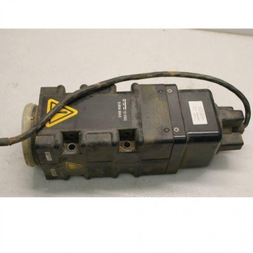 Ground Speed Sensor, Used, New Holland, Case IH, 228760A1