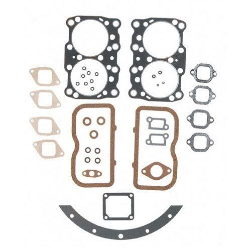 Head Gasket Set, New, Case, A189547
