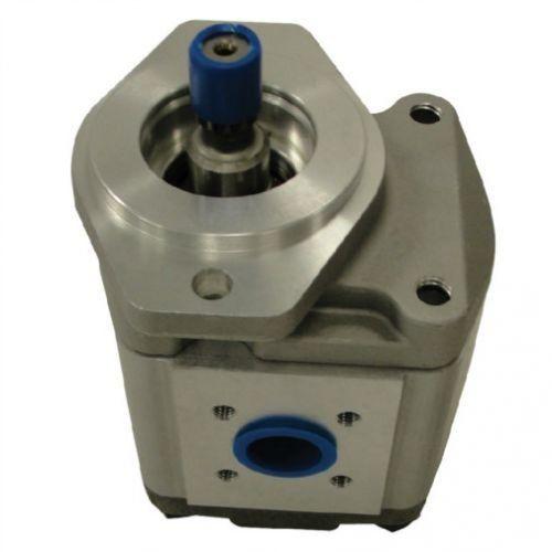 SE6510 6010 ++ E-AL156335 Hydraulic Pump for John Deere SE6410 SE6610 SE6520