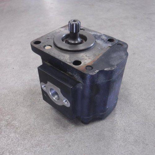 Hydraulic Pump, Used, John Deere, LVA11451