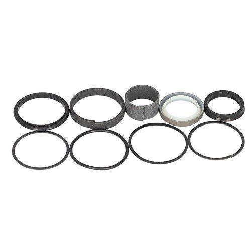 Hydraulic Seal Kit - Boom Cylinder, New, New Holland, 86570933
