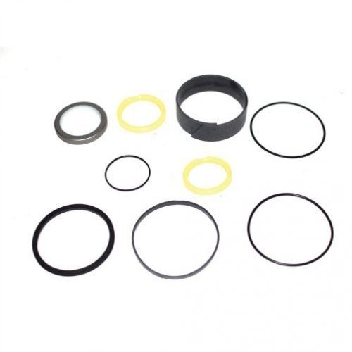 Hydraulic Seal Kit - Lift Cylinder, New, Caterpillar, 7X2750