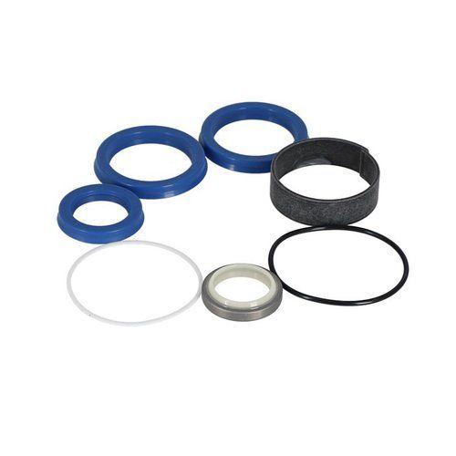 Hydraulic Seal Kit - Lift Cylinder, New, Komatsu, 707-99-13410