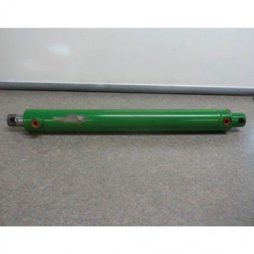 Hydraulic Tension Cylinder, Used, John Deere, AE40897