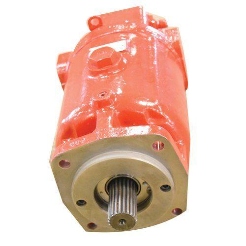 Hydrostatic Drive Motor, Premium Used, Case IH, 127934A1