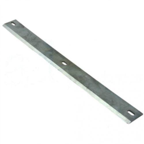 Knife - Net Wrap - 15.06