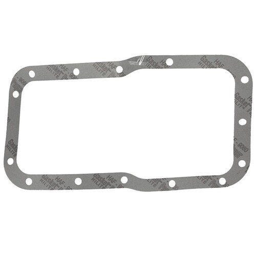 APUK Brake rod rubber boot seal dust cover compatible with Massey Ferguson 65 135 165 565 595 Tractor