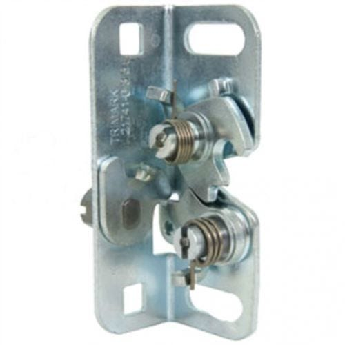 Lock Latch - 1/4