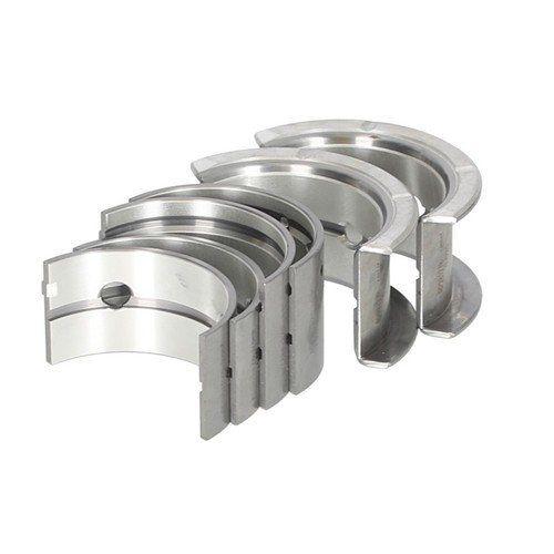 Main Bearings - .020