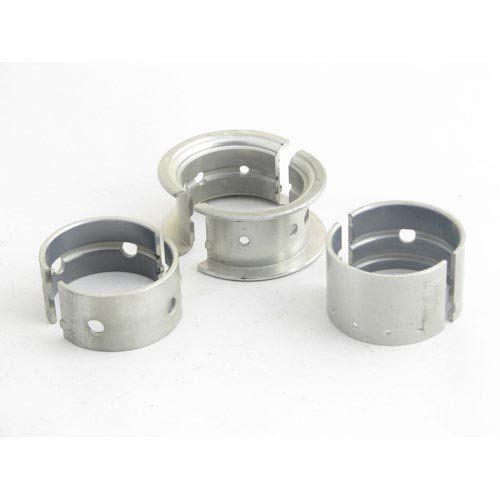 Main Bearings - .060