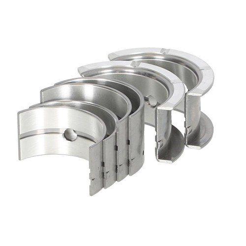 Main Bearings - Standard - Set, New, Massey Ferguson, 837155M91
