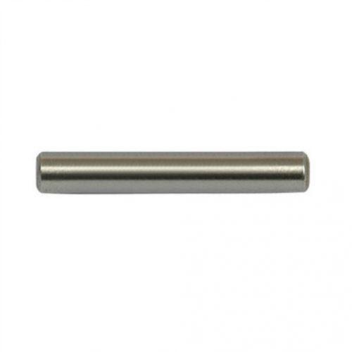 MFWD Needle Bearing Set - 10 Pieces, New, Carraro, 28284, Case, K395092, Ford, 81878503