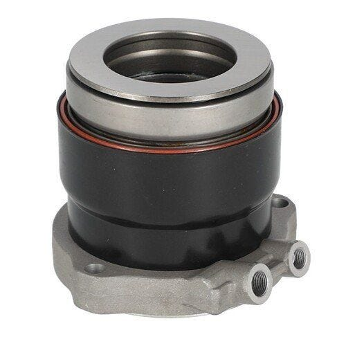 Clutch Release Throw Out Bearing with Slave Cylinder, New, Case IH, 47134440, Ford, F0NN7580AA