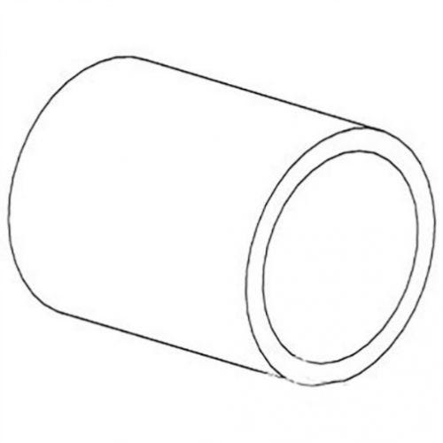 Front Support Spacer New Ford New Holland C5NN3403A, New, Ford, C5NN3403A, C5NN3403B, C5NN3403C