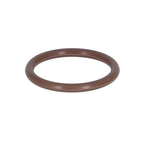Oil Pump O-Ring Seal, New, John Deere, R71732