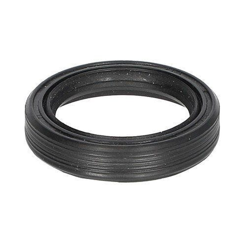 Output Shaft Seal, New, Hico / Howse, 45350