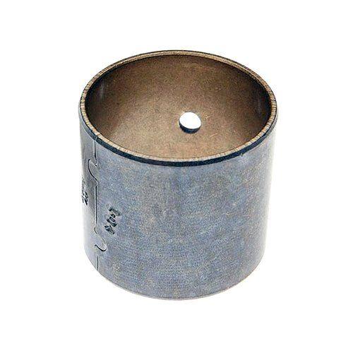 Piston Pin Bushing, New, Case, A41756