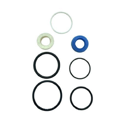 613 Hydraulic Cylinder Seal 885 Models Interchangeable with 836522M91 540 852 36SP 750 625PT One New Cylinder Seal Kit Fits Massey Ferguson 300 760 510 35PT 775 655 850 550 785