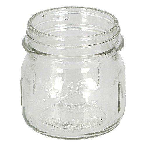 Pre-Cleaner Jar, New, International, Massey Harris, 54082D