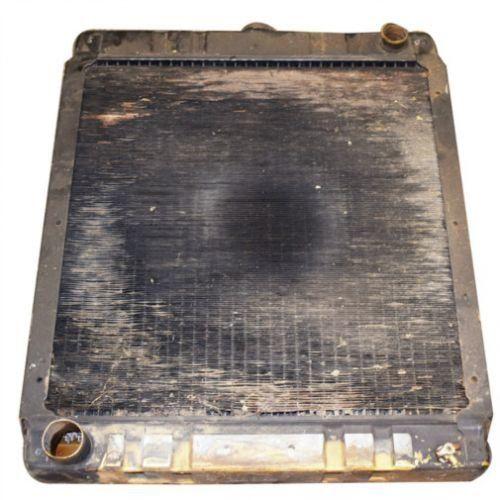 Radiator**, Premium Used, Gehl, 128182