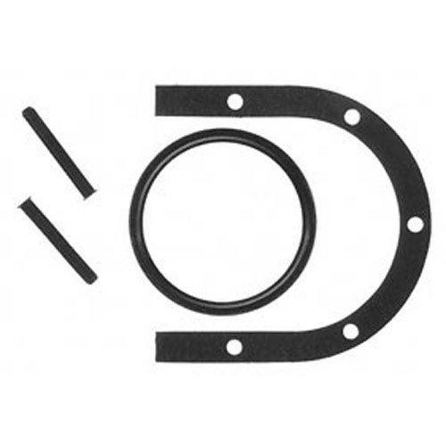 Rear Crankshaft Seal, New, International, 538983R1