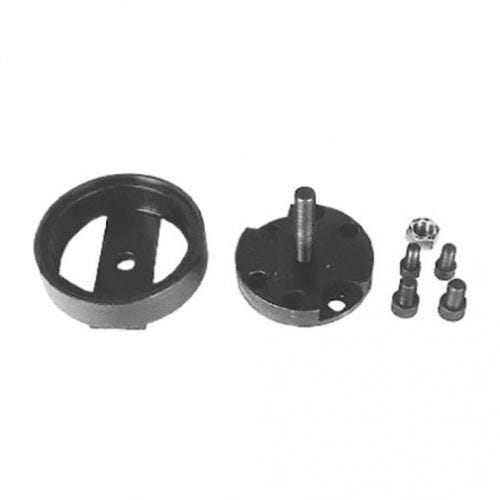 Rear Main Engine Seal Installer fits International 1486 1486 966 966 1086 1086 986 986 1466 1466 766 766 1066 1066 856 856 fits Case IH 1660 1660