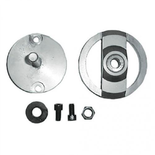 Rear Main Seal Tool, New, Case IH, Tools