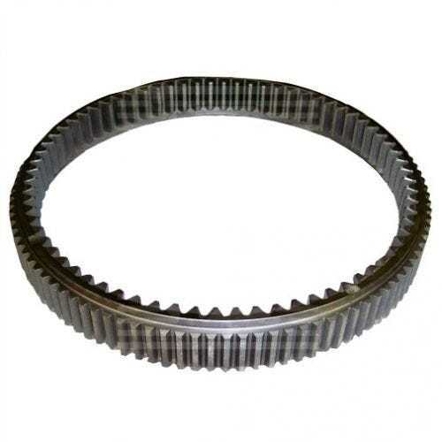 Rear Power Shaft Ring Gear, New, John Deere, R71753