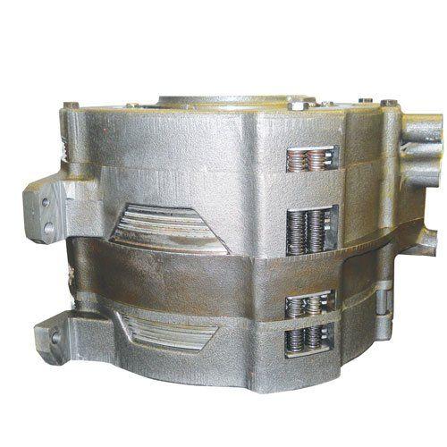 Embrayage Ressorts phrase renforcé TRW 5 pcs mef142-5 YAMAHA XT 125 X Année de construction 2005-2012