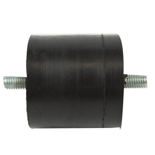 Rubber Isolator, New, John Deere, AT29665