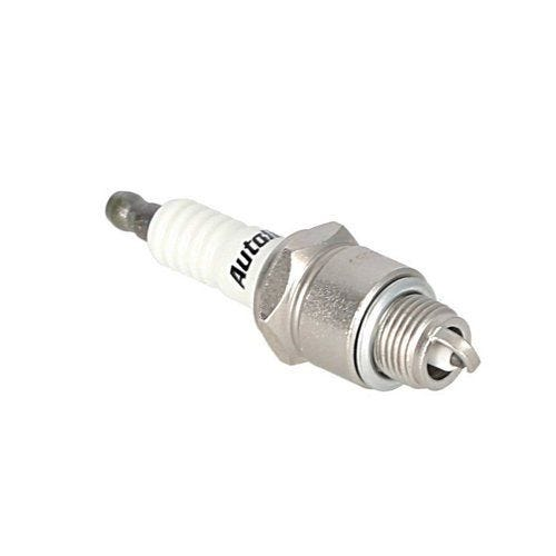 Ignition Spark Plugs Ford Transit 1.7 1700cc V4 1971-78 4 CHAMPION ...