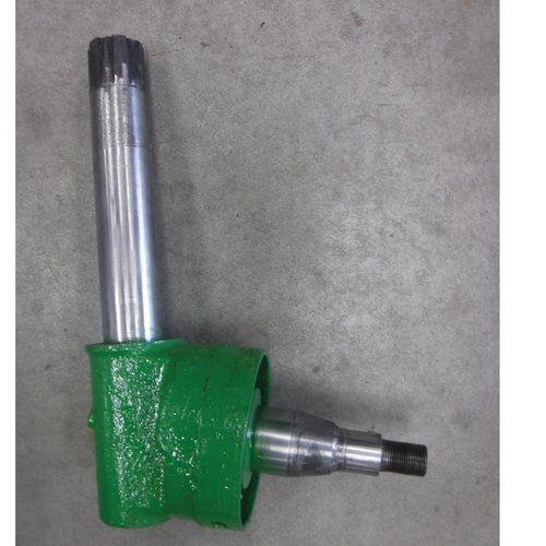 Spindle, Used, John Deere, AR28578