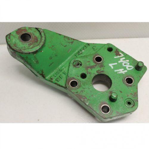 Steering Arm - LH, Used, John Deere, R105451