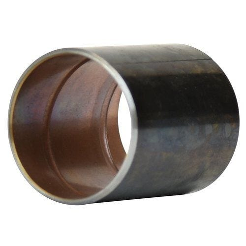 Steering Shaft Bushing, New, Ford, E1ADKN3558