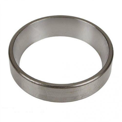 Tapered Bearing Cup, New, John Deere, 042162