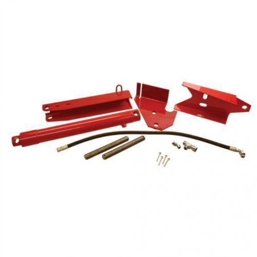 Third Cylinder Kit, New, Case IH, 137856A2