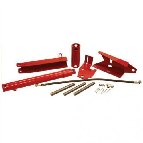 Third Cylinder Kit, New, Case IH, 137857A2