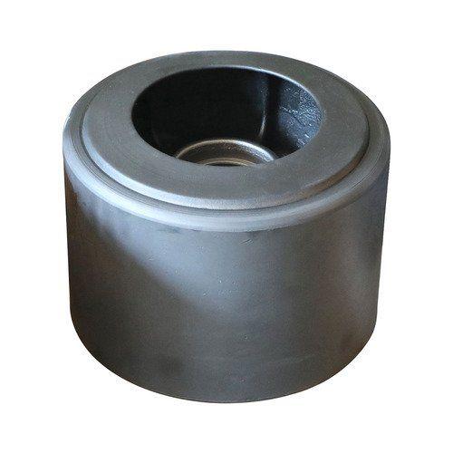 Remanufactured Track Wheel Mid-Roller Cast Hub/Bearing Mount fits Case IH STX380 STX425 STX430 STX375 STX530 STX450 STX500 STX480 fits New Holland