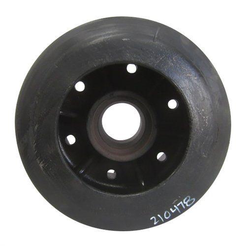 Remanufactured Track Wheel Mid-Roller Cast fits Case IH STX500 STX480 STX450 STX375 STX530 STX380 STX425 STX430 87746541