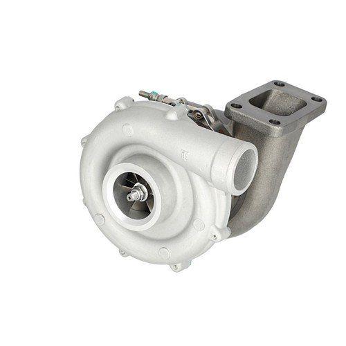 Notonmek Turbocharger 6675676 1G770-17012 1J403-17013 Turbo TD03 TD03-07B For Bobcat Construction /& Industrial 337 341 Skid Steer Loader 773 S150 S160 S175 S185 T190 Kubota Engine V2003T V2003-T