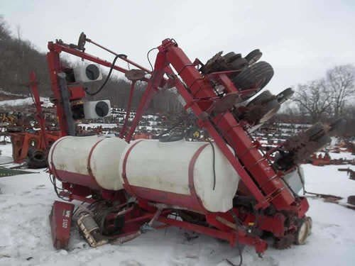 Used White 5100 Planter Parts