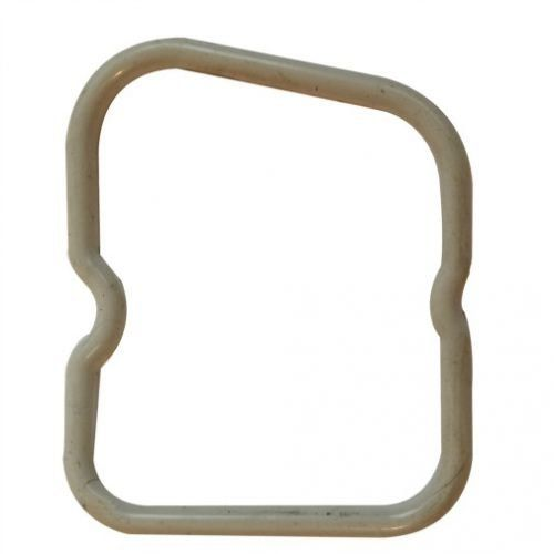 Valve Cover Gasket, Compatible with Case/New Holland, J902666, J930906