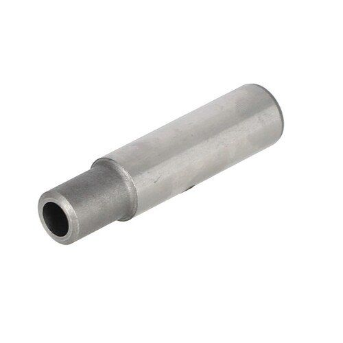 Valve Guide, New, Case, A41783