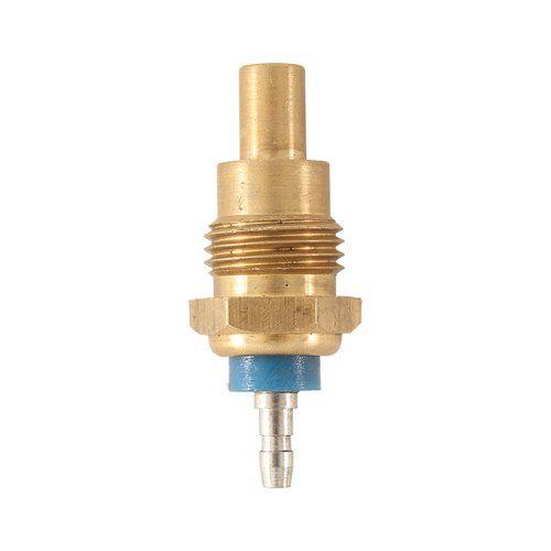 Water Temperature Sender Switch, New, John Deere, T110736, Yanmar, 124250-49351