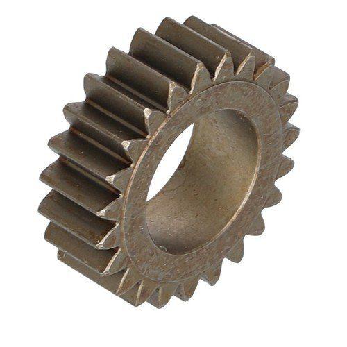 Carraro John Deere 5400 5200 Ford 4130 4630 Case IH Wheel Hub Planetary Gear