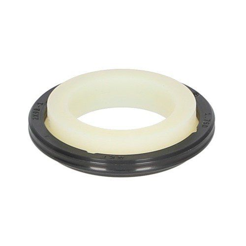Wheel Track Seal Kit, New, Case IH, 622826C91, International, 622826C91