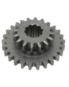 111923 | 2nd & 3rd Sliding Gear | International | Farmall | IH Cub |  | 364520R1