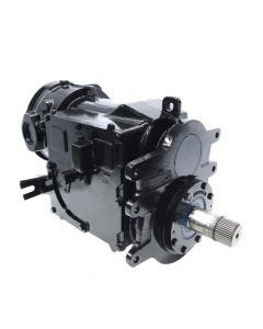 210211 | 3 Speed Rotor Gearbox | Case IH 7010 7120 7130 7230 8010 8120 8230 |  | 87282405 | 47411097