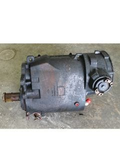 433568 | 3 Speed Rotor Gearbox | Case IH 7010 7120 7130 7230 8010 8120 8230 |  | 87282405 | 47411097