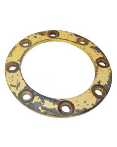 498459 | 8 Bolt Rim Reinforcemnt Ring | John Deere 6600 6620 7700 7701 7720 7721 9501 |  | H86165